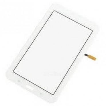 Ecrã Tactil Samsung Galaxy Tab 3 7.0 Lite Sm-t113 T111 em branco