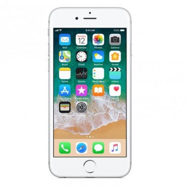 Reparacion chip de carga iPhone 6