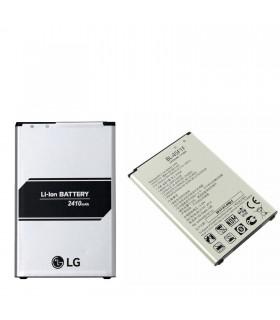 Bateria LG K4 2017
