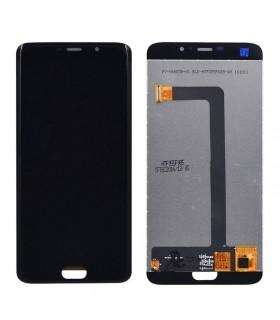 Reparacion Pantalla completa Elephone S7