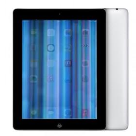 Reparacion pantalla LCD Ipad 2