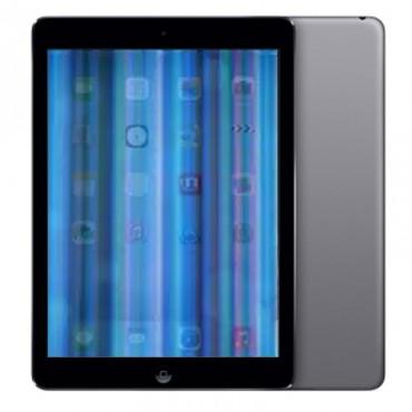 Cambio Pantalla LCD display Ipad Air