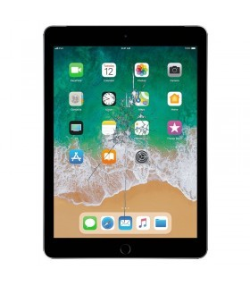 Reparacion Cristal Tactil iPad 6