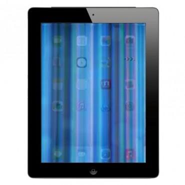 Cambio Pantalla LCD display Ipad 3