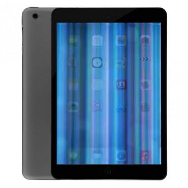 Cambio Pantalla LCD display Ipad Mini
