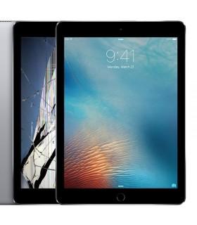 Reparacion pantalla completa iPad Pro 9,7 2016