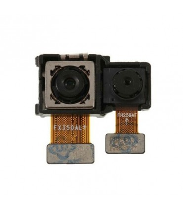 Camara trasera Huawei Mate 20 Lite