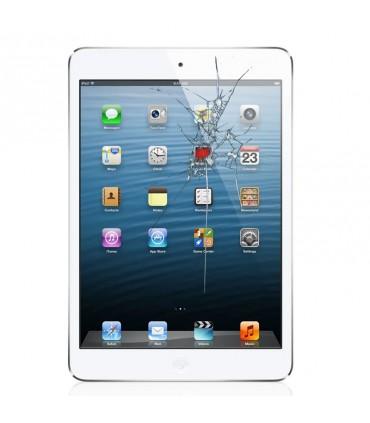 Reparacion Pantalla completa iPad Mini 4 A1538 A1550