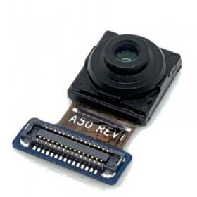 Camara frontal original Samsung A50 A505