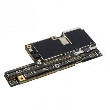 Placa Base iphone X 64GB Recuperada sin face ID