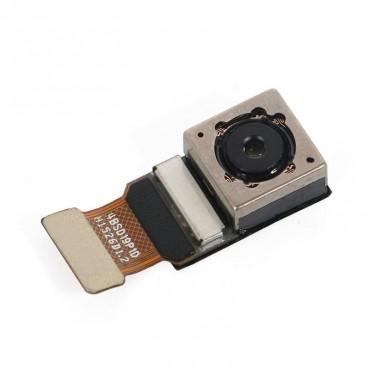 Câmera traseira para Huawei G8