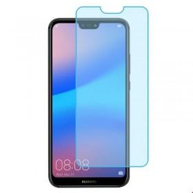 Protector pantalla cristal templado Huawei P 20 Lite