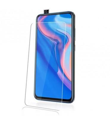 Protector pantalla cristal templado Huawei P Smart Z