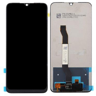 Pantalla completa Xiaomi Redmi Note 8