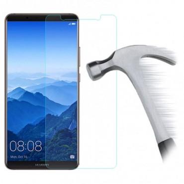 Protector pantalla cristal templado Huawei Mate 10 Pro