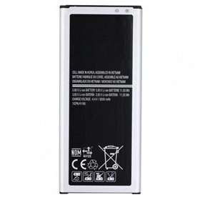 Bateria Samsung Galaxy Note Edge N915