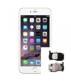 Reparacion Altavoz buzzer iPhone 7
