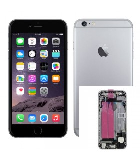 Reparacion Chasis iPhone 6s Plus