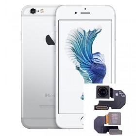 Reparacion Camara trasera iphone 6s