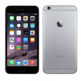 Reparacion Chasis iPhone 6 Plus