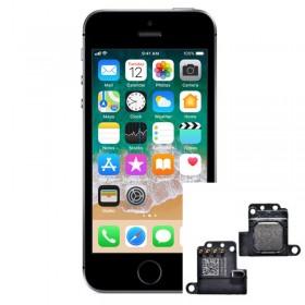 Reparacion Altavoz auricular iPhone SE
