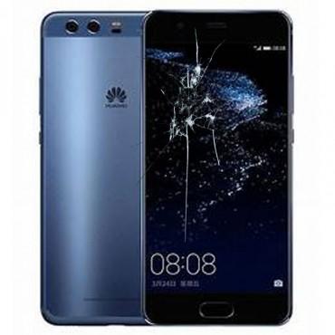 Reparacion Pantalla completa Huawei P10 Plus