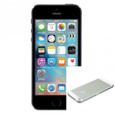 Reparacion Chasis/ tapa iPhone 5