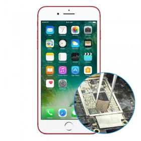 Reparacion Chip iluminacion iPhone 7 Plus