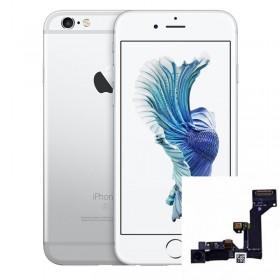 Reparacion sensor proximidad iphone 6s