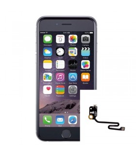 Reparacion Antena cobertura iPhone 6