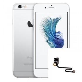 Reparacion Antena cobertura iPhone 6s