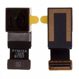 Câmera traseira para Huawei P8