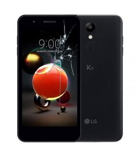 Reparacion Ecrã completa LG K9