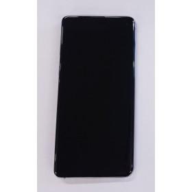Pantalla completa Samsung Galaxy S10 (SM-G973F) Amarillo ORIGINAL