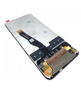 Pantalla completa Huawei P Smart Z Negro