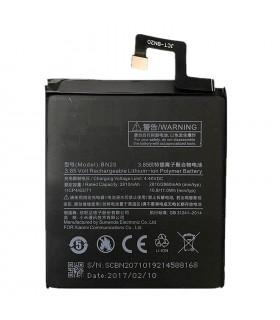 Bateria Xiaomi Mi 5C- BN20