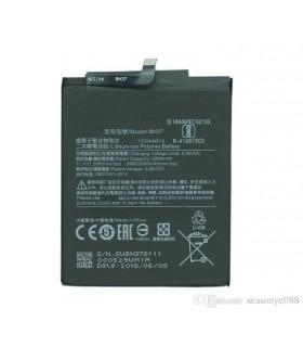 Bateria Xiaomi Redmi 6/ 6A- BN37