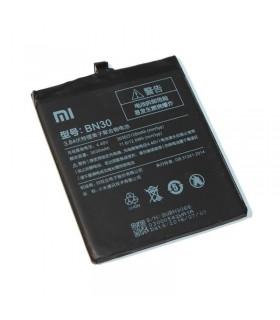 Bateria Xiaomi Redmi 4A-BN30