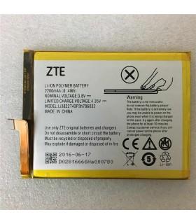 Bateria ZTE Blade V6