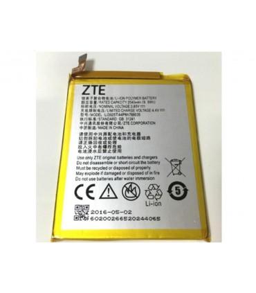 Bateria ZTE Blade V7, Vodafone prime 7, BLADE A512