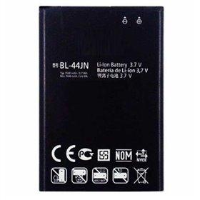 Batería BL-44JN LG P970 C660 E730 E400 E610 Optimus L3 L5