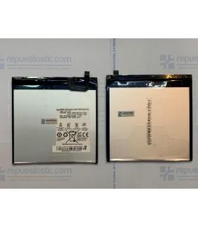 Bateria BQ Aquaris M8 ORIGINAL