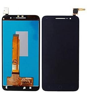 Pantalla completa Vodafone Smart Prime 6, VF-895N Negro