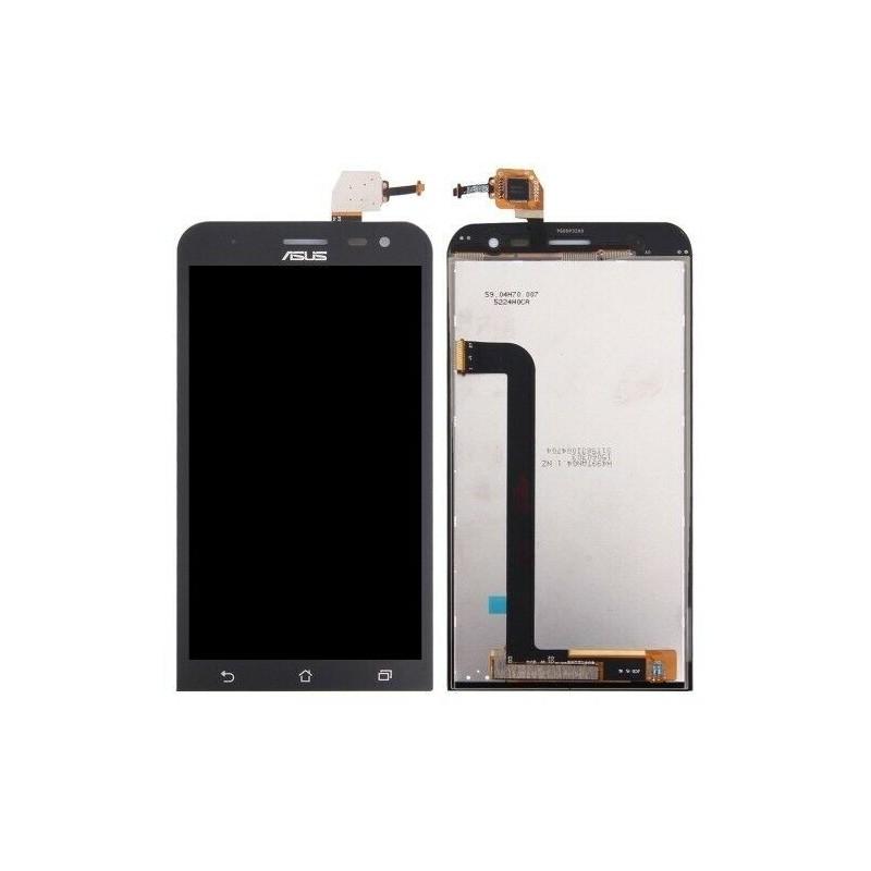 Pantalla LCD Huawei ascend Y530