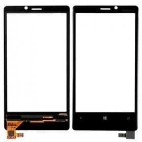 Tactil Nokia Lumia 920 Negro