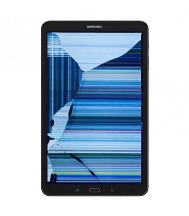 Reparacion Pantalla LCD display Samsung Galaxy Tab A T580
