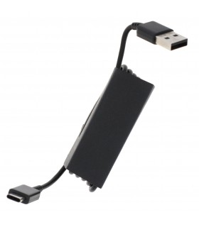 Cable de Carga y Datos Tipo-C para Samsung compatible con varios modelos