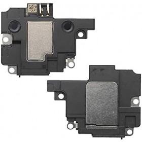 Altavoz buzzer para iphone Xr, A2105