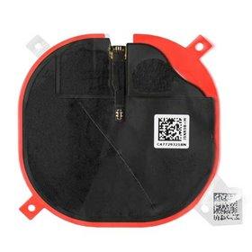 Flex de antena NFC y carga inalámbrica para iPhone 8