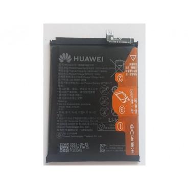 Bateria huawei p smart 2019 Honor 10 lite